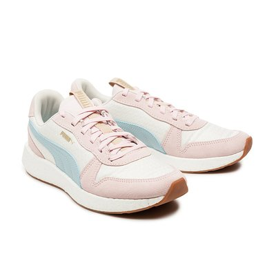 PUMA NRGY NEKO RETRO SWEET WNS 19274801 19274802 女鞋 兩色