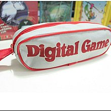 送沙漏 100% Board game 全新以色列麻雀 拉密 Digital Games Rummikub 長條袋 旅行版 方便
