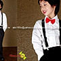 Honey Baby- NO~559  畢業典禮 單襯衫(無獨立包裝)下標區  )45~60號