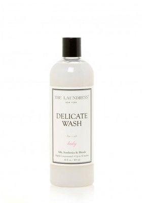 ※美國代購-潔潔小屋※The laundress DELICATE WASH 精緻洗衣精--475ml