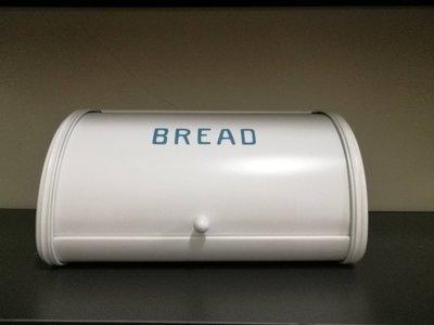 日本製 BREAD麵包收納盒 高雄市
