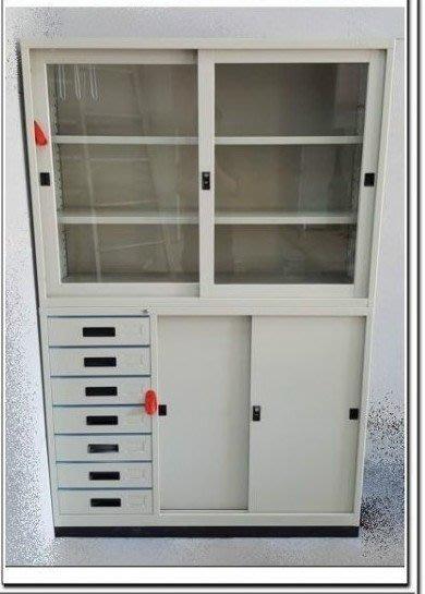 全新庫存家具賣場  全新加厚直框特級左書櫃 文件櫃 資料櫃*oa家具理想櫃 公文櫃