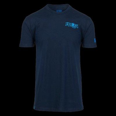 【丹】暴雪商城_Heroes of the Dorm Shirt 爐石戰記 T恤