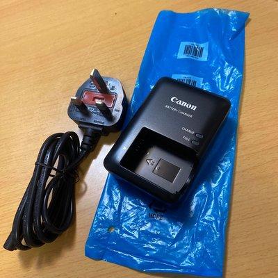 Canon CB-2LCE原廠义機-包掛號