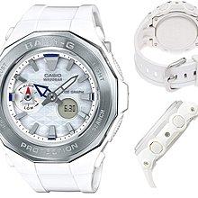 日本正版 CASIO 卡西歐 Baby-G G-LIDE BGA-225-7AJF 女錶 手錶 日本代購