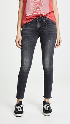 R13 The Kate Skinny Jeans 25