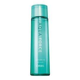 *RENA美物探險*全新ORBIS 奧蜜思 水原力化妝水 瓶裝 M 水潤型 180ml 特價510元