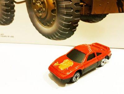 《廣寶閣》MAV-059日本合金玩具車 SUPER HIGH SPPED RAZE CAR  65