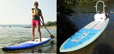 (飛帆)專業老店訂衝浪板SUP,獨木舟SUP,Canoe sup,碳纖維,槳板,長板,立式單槳衝浪板