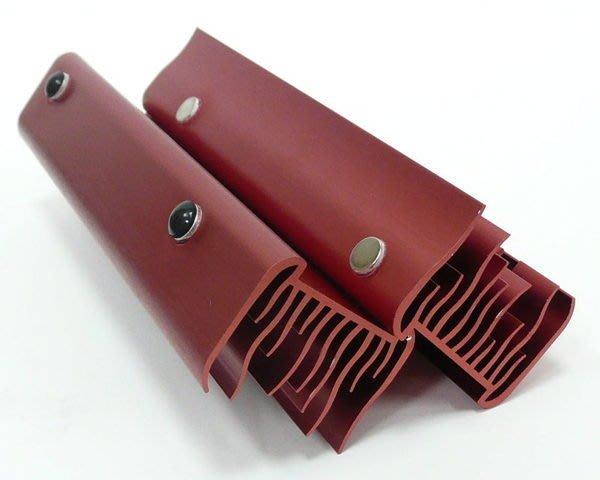 光華CUMA散熱精品*HUGOHOUSE 火焰型3.5吋硬碟外置散熱架(紅/黑/金)~現貨