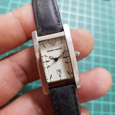 鋼頭 女錶 自行研究 ☆拆零件都划算☆ 另有 飛行錶 水鬼錶 軍錶 機械錶 三眼錶  潛水錶 SEKIO  CASIO CITIZEN CK TELUX G4