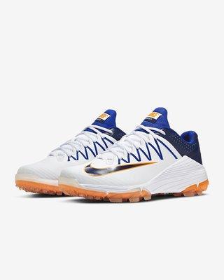 Nike Domain 2 NS 844126-100 男鞋