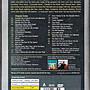 艾爾頓強Elton John / ONE NIGHT ONLY THE GREATEST HITS DVD