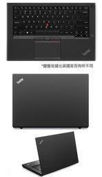 含發票20L5S1AJ00 Lenovo T480 i7-8550U/14 FHD/8G/1T/背光鍵盤