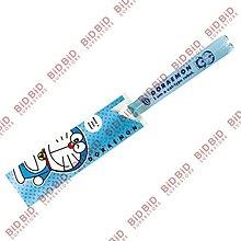Doraemon 哆啦A夢 叮噹 筷子 透明水晶膠筷子 chopsticks 餐具 廚房用品 日本製 多啦A夢