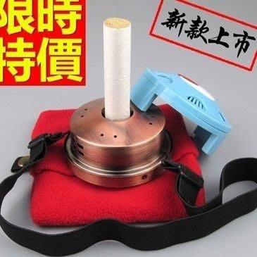 艾草針灸盒 艾灸器具-無煙純銅祛寒溫灸爐多功能2款65j1[獨家進口][米蘭精品]