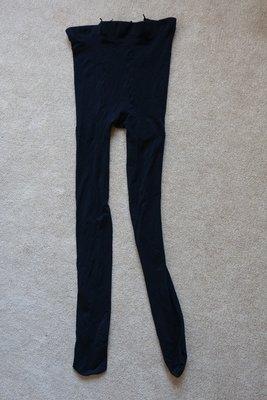 降價囉~~紐約風格都會孕裝品牌VENETIA KOLE 質感超好超舒服的孕婦褲襪