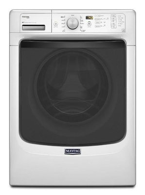【希西家電】《美泰克MAYTAG 15KG 滾筒式洗衣機 MHW4300DW》【來電批發價另有分期】