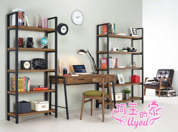 漢諾瓦4尺書桌大特價6300元(免運費)【阿玉的家2018】