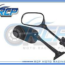 RCP SUZUKI GSXR600 GSXR 600 2001~2005 黑色 後視鏡 後照鏡 台製 外銷品 142