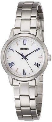 日本正版 SEIKO 精工 STPX047 女錶 女用 手錶 日本代購