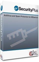 飛比特-Alt-N SecurityPlus 防毒外掛軟體 25 人版一年免費更新下載版-含原廠授權書與發票