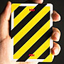[fun magic] Broken Borders Playing Cards Broken Borders撲克牌