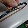 日本 美國皮帶 電動車 機車 汽車 船 工業 農用 事務機 遙控 帶鋸 切台 玩具 馬達 軸承 皮帶盤 皮帶 只賣好皮帶