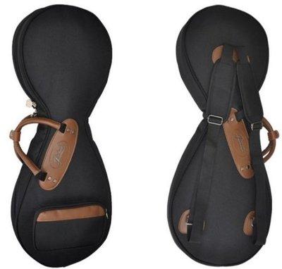 全新 防水 加厚海綿 柳琴包 柳琴背包 防震 雙肩背 柳琴袋 樂器包 樂器袋 包包