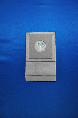吸塵器專用集塵袋-適用於大同TVC-1100....等多種型號,1包$135,3包免運費