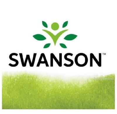 ✿✿客訂Swanson Horny Goat Weed Extract 500mg*120C 專屬賣場