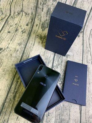 ‼️Only one 剩這台秒殺先搶先贏 [型號]: ASUS Zenfone 5z (128G) 超難等!僅一支