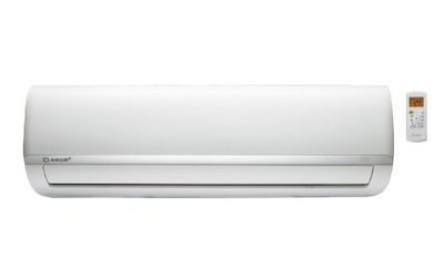 RENFOSS 良峰 【CXI-M232CF/CXO-M232CF】 3-4坪 經典變頻 分離式冷氣