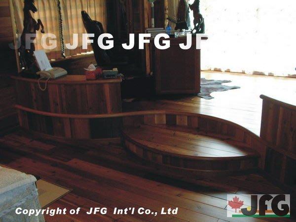 JFG 原木建材 *【室內水性地板漆】PS-T70 平光面漆 地板 裝潢 木材 護木漆 臘漆 夾板 木板