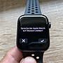 微笑通訊 Apple Watch S5 44mm Nike GPS 保固內 中古 二手 空機 可舊機折抵 智能手錶