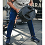 【G CORNER】Under Armour UA Rock 巨石強森 牛頭 運動長褲 套裝 1357201-408