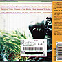 K - Ian Brown - Unfinished Monkey Business - 日版 +1BONUS+OBI