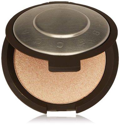 (現貨在台)BECCA Cosmetics Shimmering Skin 打亮餅8g Champagne Pop