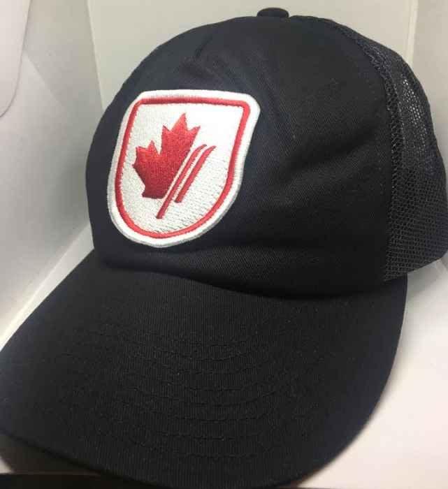 挪威 精品 HH百年棒球帽 LV 愛馬仕的運動設計總顧問操刀