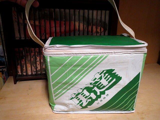 【 金王記拍寶網 】Z269  早期 萬達汽水袋  (正老品) 懷舊素材擺件  罕件稀少 共01件不分售