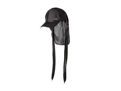 { POISON } PRETTYNICE PAPARAZZI DU-RAG CAP 綁帶頭套 頭巾帽