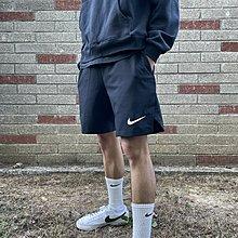 【G CORNER】Nike Pro Flex 運動短褲 透氣 排汗 訓練 健身 重訓 黑 男 CJ1958-010