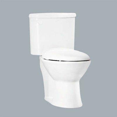 【 老王購物網 】和成衛浴  CS4394 Adb / CS4396 Adb 抗菌馬桶 兩件式馬桶 省水馬桶
