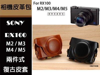 SONY RX100 M2 M3 M4...