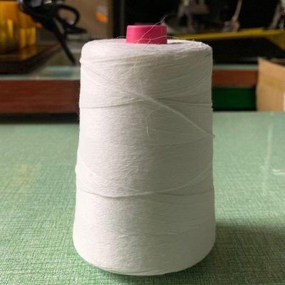 手提式縫袋機,縫袋線20顆
