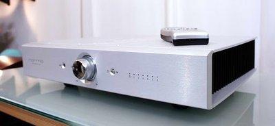 禾豐音響 Norma Audio REVO IPA-70 綜合擴大機 推Spendor A4 D1 B&W Focal