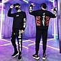 FINDSENSE 2019 春季 新款 韓國 街頭 嘻哈 ...