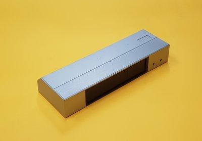 TRONCO STE-301 自動門 紅外線感應器  電動門、玻璃門