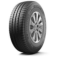 小李輪胎竹北店 歡迎詢價TIRE Michelin米其林 205-75-16 A GILIS+