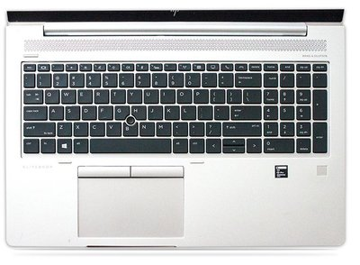 *蝶飛* 惠普 HP Elitebook 850 G5 G6 855 G5 856 G6 保護膜 755 G5 鍵盤膜